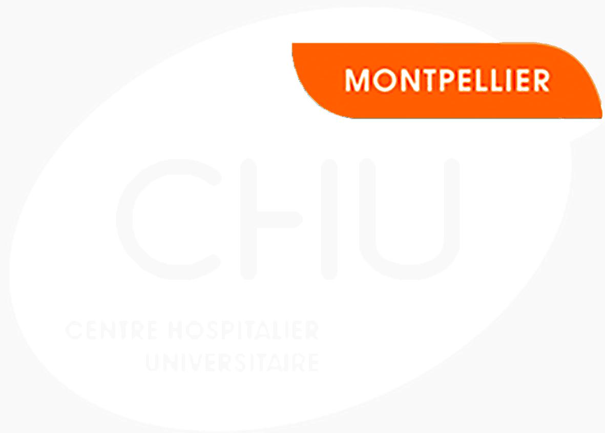 Logo-CHU-Blanc