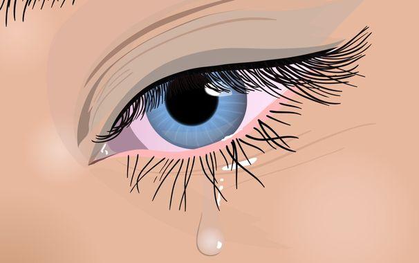 chirurgie des voies lacrymales