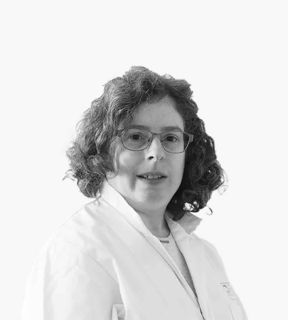 Docteur Catherine Blanchet