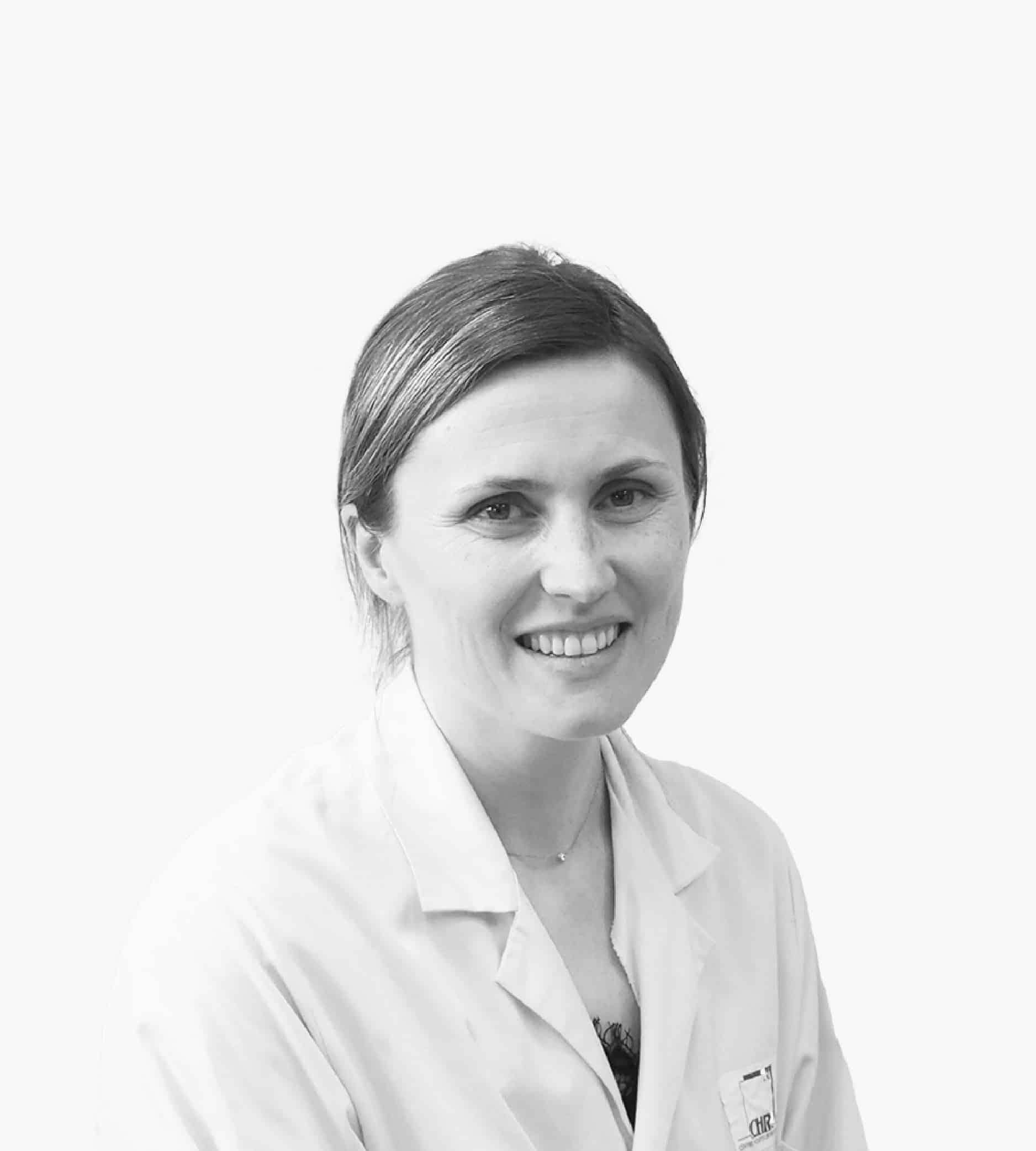 Docteur Sophie Galmiche
